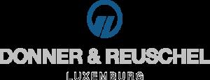 Donner & Reuschel Luxemburg
